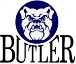 Butler University Day