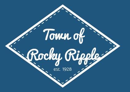 rockyripple1