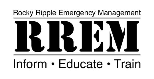 Logo-RREMv3-Black